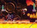 Megaman X5 picture4