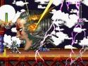 Megaman X5 picture5
