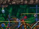 Megaman X5 picture6