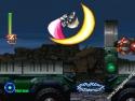 Megaman X5 picture7