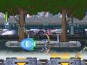 Megaman X5 picture8
