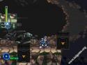 Megaman X5 picture9