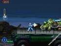 Megaman X6 picture1