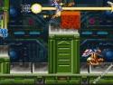 Megaman X6 picture10