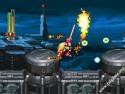 Megaman X6 picture2