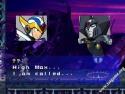 Megaman X6 picture4