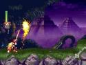 Megaman X6 picture6