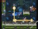 Megaman X6 picture7
