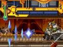 Megaman X6 picture8