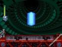 Megaman X6 picture9