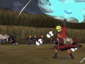 Naruto Shippuden: Ultimate Ninja Impact picture1