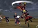 Naruto Shippuden: Ultimate Ninja Impact picture10