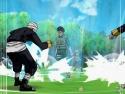 Naruto Shippuden: Ultimate Ninja Impact picture11
