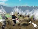 Naruto Shippuden: Ultimate Ninja Impact picture12