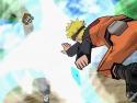 Naruto Shippuden: Ultimate Ninja Impact picture14