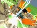 Naruto Shippuden: Ultimate Ninja Impact picture15