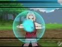 Naruto Shippuden: Ultimate Ninja Impact picture16