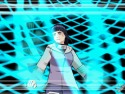 Naruto Shippuden: Ultimate Ninja Impact picture17