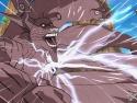 Naruto Shippuden: Ultimate Ninja Impact picture18