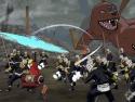 Naruto Shippuden: Ultimate Ninja Impact picture2