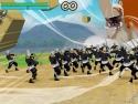 Naruto Shippuden: Ultimate Ninja Impact picture20