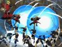 Naruto Shippuden: Ultimate Ninja Impact picture3