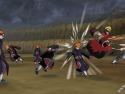 Naruto Shippuden: Ultimate Ninja Impact picture4