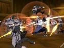 Naruto Shippuden: Ultimate Ninja Impact picture5