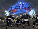 Naruto Shippuden: Ultimate Ninja Impact picture7