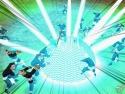 Naruto Shippuden: Ultimate Ninja Impact picture8