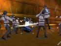 Naruto Shippuden: Ultimate Ninja Impact picture9