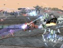 Supreme Commander 2 picture1