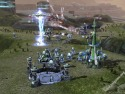 Supreme Commander 2 picture10