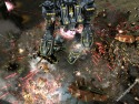 Supreme Commander 2 picture12