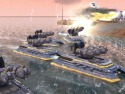 Supreme Commander 2 picture16