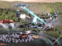 Supreme Commander 2 picture2