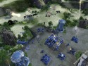 Supreme Commander 2 picture4