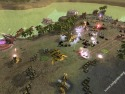 Supreme Commander 2 picture6