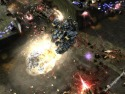 Supreme Commander 2 picture8