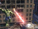 The Incredible Hulk picture14