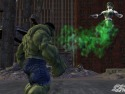 The Incredible Hulk picture15