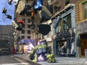The Incredible Hulk picture16