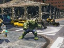 The Incredible Hulk picture4