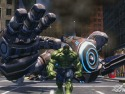 The Incredible Hulk picture7