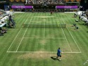 Virtua Tennis 4 picture1