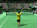 Virtua Tennis 4 picture10