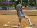 Virtua Tennis 4 picture14