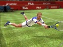 Virtua Tennis 4 picture16