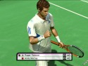 Virtua Tennis 4 picture17