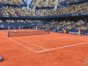 Virtua Tennis 4 picture18